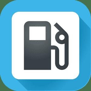 Расход Топлива - Fuel Manager