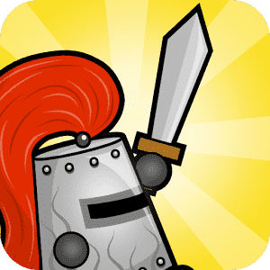 скачать Helm Knight 2 apk