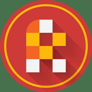 скачать Redox - Icon Pack