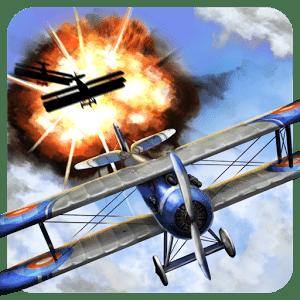 Ace Of Sky для андроид бесплатно apk