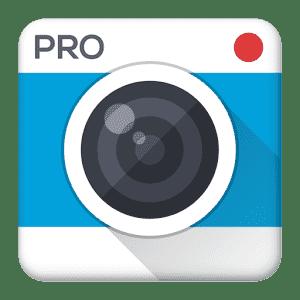 скачать Framelapse Pro