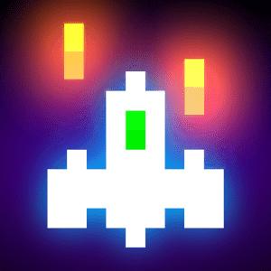 Radiant для андроид бесплатно apk