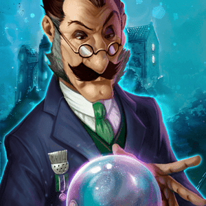 скачать Mysterium: The Board Game apk