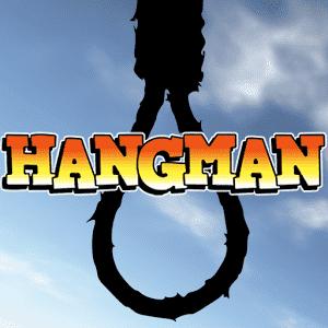 Hang Man 3D