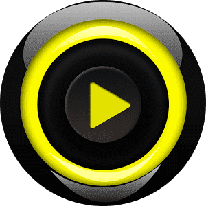 скачать Video Player HD Pro