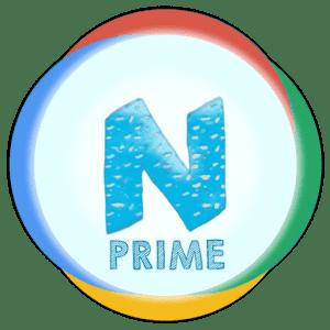 скачать Nougat Launcher Prime