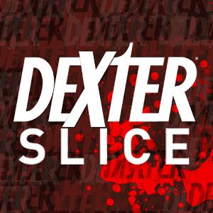 Dexter Slice для андроид бесплатно apk