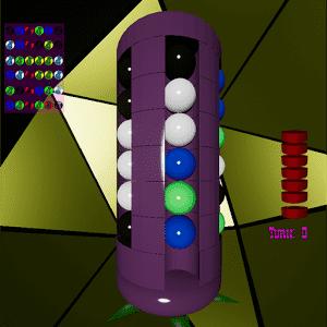 Головоломка Цилиндр 3D для андроид бесплатно apk