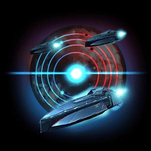 скачать Star Raid