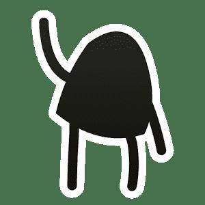 A Good Snowman для андроид бесплатно apk