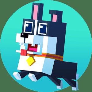 Ellie & Max для андроид бесплатно apk