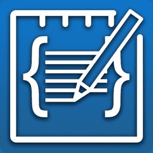 C4droid - C/C++ compiler & IDE