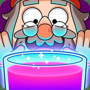 скачать Магический напиток (Potion P.)