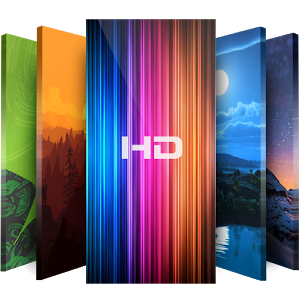 скачать Backgrounds (HD Wallpapers) apk