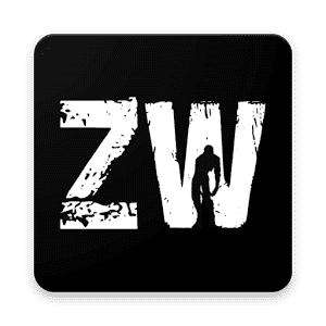 скачать Zombie Watch - Zombie Survival apk