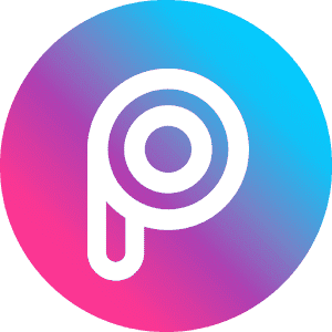 скачать PicsArt Photo Studio & Collage