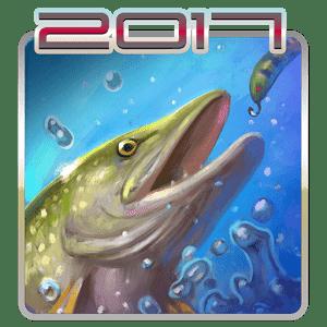 скачать Мир Рыбаков - Игра Рыбалка WoF