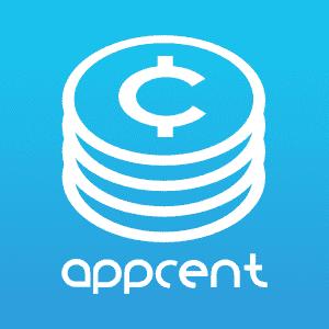 Мобильный заработок: АппЦент