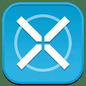 скачать Nexus 5 Squared IconPack