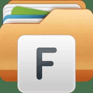 скачать Файловый менеджер