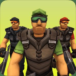 скачать BattleBox