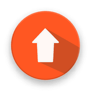 smartWake Pro Unlocker
