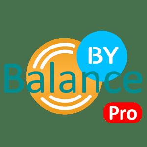 скачать Balance BY Pro