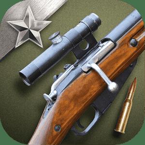 Время снайпера