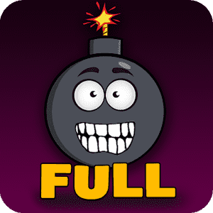 скачать Веселая бомба - FULL version apk