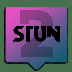 скачать Stun Zooper Widgets 2