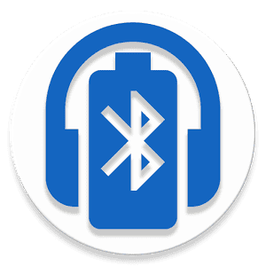скачать Bluetooth Battery Monitor Pro