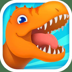 Jurassic Rescue