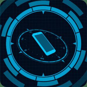 Holo Droid для андроид бесплатно apk