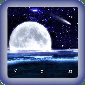 скачать Lunar calendar Dara-Pro