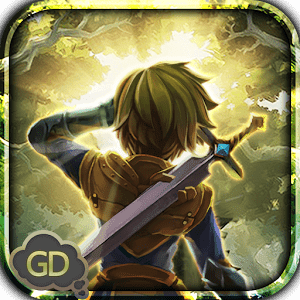 скачать Guardians of Fantasy apk