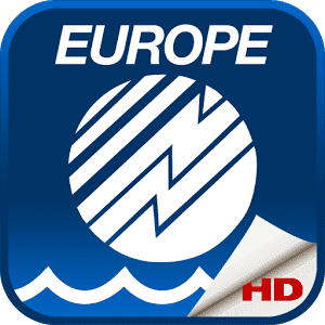 скачать Boating Europe HD