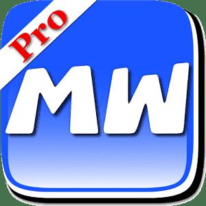 скачать Mikro Winbox Pro