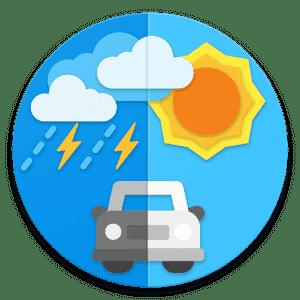 МетеоМойка - можно мыть машину