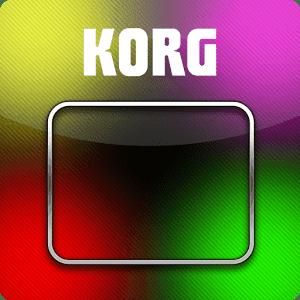 скачать KORG Kaossilator for Android