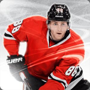 скачать Patrick Kane's Hockey Classic