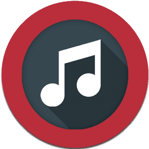 скачать Pi Music Player