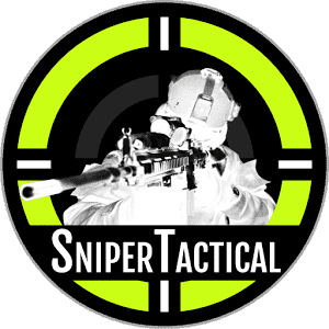 Sniper Tactical HD
