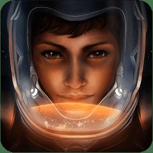 скачать Dawn of Mars