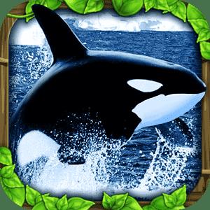 Orca Simulator для андроид бесплатно apk