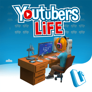 скачать Youtubers Life - Gaming