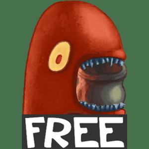 скачать Halloween Tavern Free