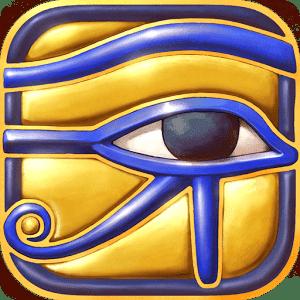 скачать Predynastic Egypt