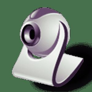 скачать USB Camera Standard