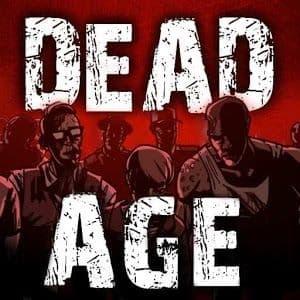 скачать Dead Age