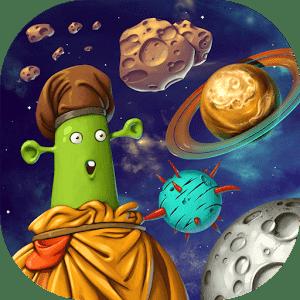 скачать Planetarix